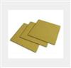 F882A.1、F882A.2环氧玻璃布层压板
