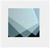 G11环氧板绝缘材料环氧玻璃布层压板耐温180℃