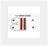 LCD13-X-110吸附式加热器