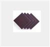 F860二苯醚玻璃布层压板(H级耐高温板)