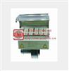 SUTE004风冷陶瓷加热器(带陶瓷散热片)