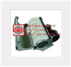 SUTE02风冷陶瓷加热器(带陶瓷散热片)