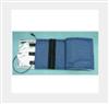 st6风电用工业电热毯