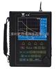 HS616e增强型真彩超声波探伤仪