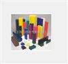 SUTE超高分子量聚乙烯板材