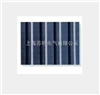 JT0603宽条纹胶板