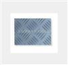 JT0601-3斜条纹胶板