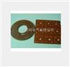 SMC不饱合树脂层压板
