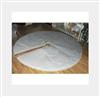 st002柔性高温加热毯