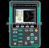 KYORITSU6315日本共立KEW 6315 电能质量分析仪,多功能电力分析仪
