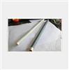 st55覆膜陶瓷發熱管/陶瓷電加熱管