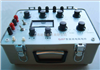 ZX54实验室直流电阻箱