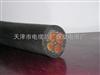 YCW-J国标线YCW-J钢丝加强橡套app下载安装亚博3*16+1*10