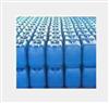 X169聚酯改性有机硅瓷漆