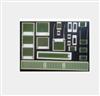 SUTE加热电阻/小型陶瓷加热片/厚膜电路/加热电阻元件