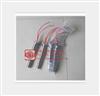 SUTE1447带螺牙大功率单头电热管