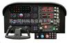 TK-MH2赛钛客民航飞行设备全套