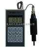 HY-31超声波硬度计