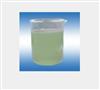 1049聚酯环氧晾干浸渍漆