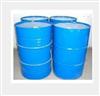 PDAIP聚间苯二甲酸二烯丙酯