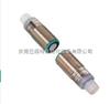 p+f超声波传感器UB120-12GM系列