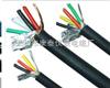 KHF46P200电缆  4*1.5