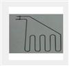 MEH-01电热管元件