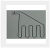 MEH-01電熱管元件