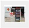 SUTE温控柜(可控硅控温式)