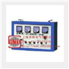 LWK-D热处理控制柜