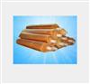 245耐高温高压绝缘保护自粘性玻璃布