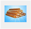 338耐高温高压绝缘防护二苯醚粘性玻璃漆布