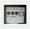 ZWK-360-0612智能溫控儀