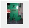 NZHG型远红外吸入式焊剂烘干机