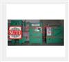 SUTE焊剂烘箱