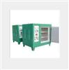 YGCH-G高低温自控电焊条烘箱