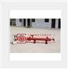 DYK-75(Ⅱ)空气电加热器