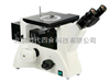 TMR2000/2000BD倒置金相显微镜