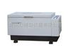 ZD-85A大容量恒温摇床
