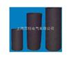 XJ355改性二苯醚玻璃布层压管