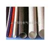 FSG-3A硅树脂玻璃纤维绝缘套管