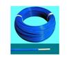 UL1212 (PTFE)铁氟龙线