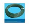 UL1815 (PTFE)鐵氟龍線