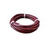 UL3530 硅橡胶电线