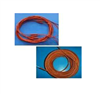 SUTE矽橡膠加熱線