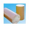 HGW2088绝缘材料酚醛棉布层压棒酚醛棉布棒