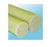 3840绝缘材料环氧玻璃布层压棒环氧玻璃布棒