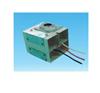 YKX220-1200智能馬桶烘幹發熱芯204