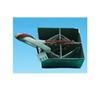 YKX220-220智能馬桶發熱絲208