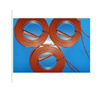 zgzyu2000/30硅橡胶加热带